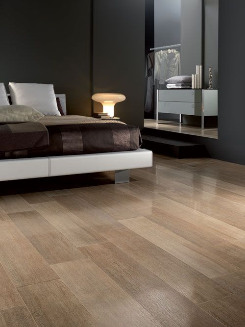 Pine Sol On Wood Floors That S Quite Nice
