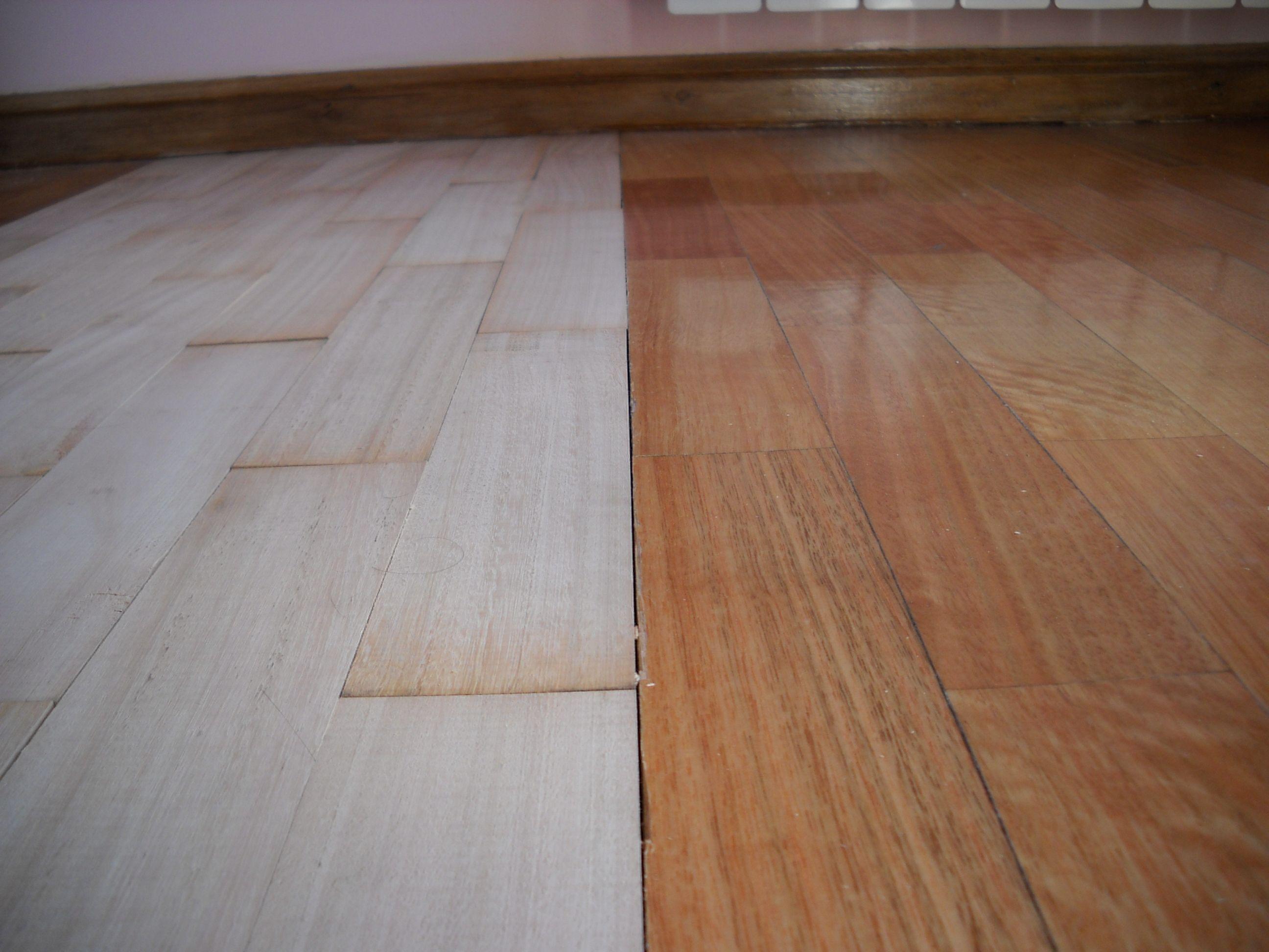 Tintas color para lacas te ir pisos de madera cambiar - Tinte para madera ...