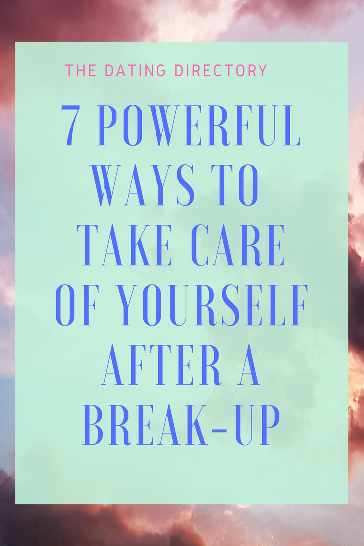 How to Care for Yourself After a Miscarriage How to Care for Yourself After a Miscarriage new pics