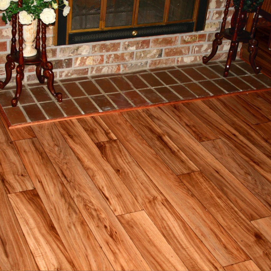 Vinyl floor tiles look like wood httpnextsoft21 vinyl floor tiles look like wood dailygadgetfo Image collections