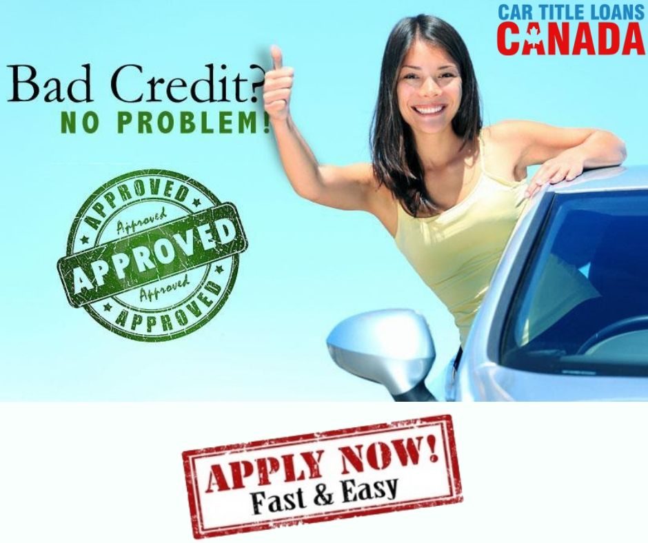 Get up to 25,000 quick cash from Car Title Loans in