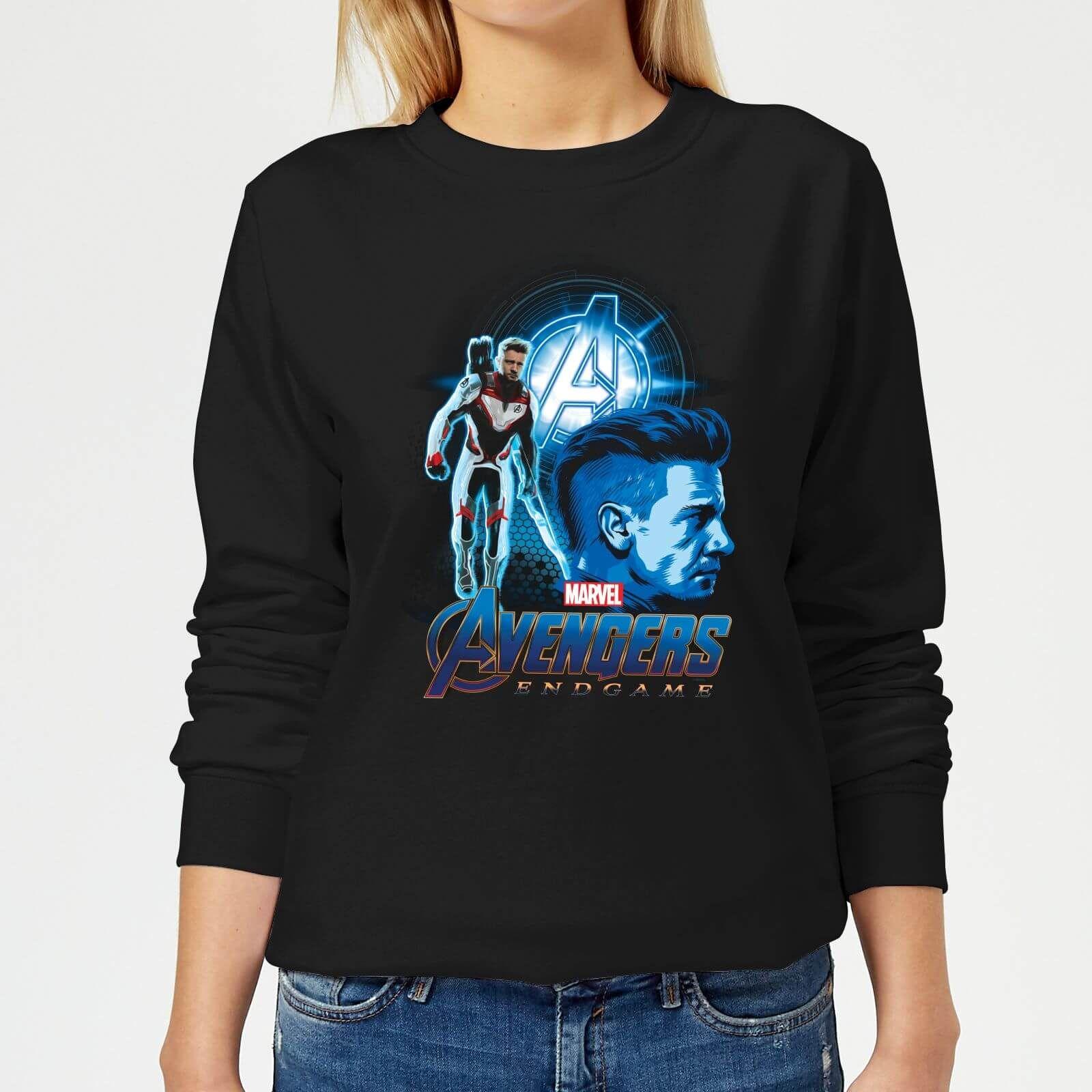 Marvel Comics Antman T-shirt Mens Size S M L XL 2XL 3XL Stan Lee Comic Brand New