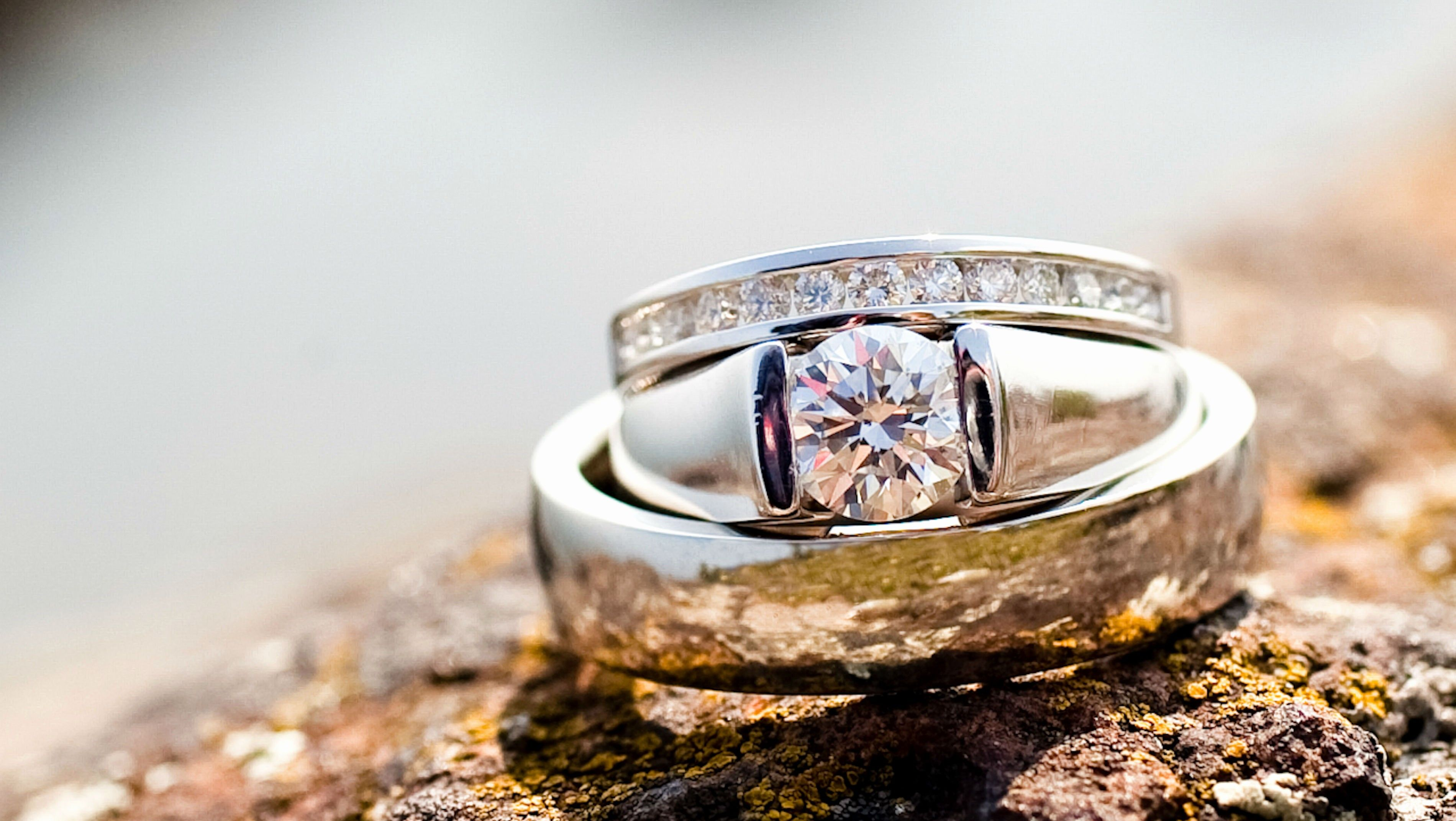 Kmart Wedding Ring Sets Elegant Kmart Wedding Ring Sets Wedding Idea