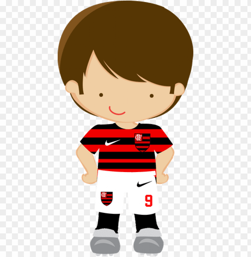 Minus Soccer Party Sports Party Soccer Ball Cartoon Jogador Brasil Png Desenho Png Image With Transparent Background Png Free Png Images Sports Party Soccer Party Soccer Ball