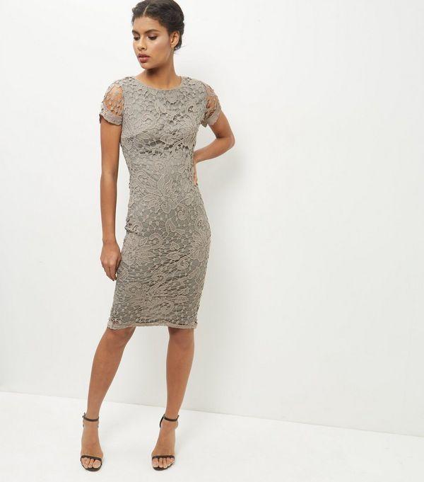 ax paris dress 10 BNWT #fashion #clothing #shoes #