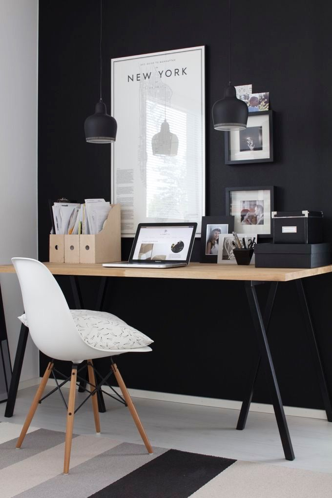 office workspace ideas. Plain Office Amazing Workspace SetUps To Keep You Focused We Are Sure That You Will  Find The Clean And Clear Images For Office Spaces Allow Focus Very  With Office Ideas H