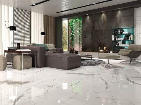 Suelo marmol pared granito bien de precio obra in 2019 for Suelo de porcelanato precios