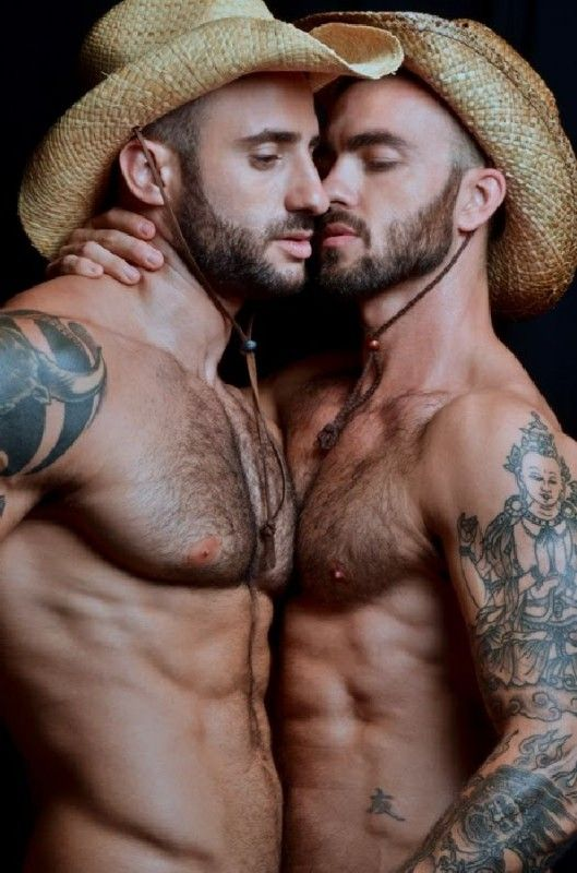 Edgard la single gay men