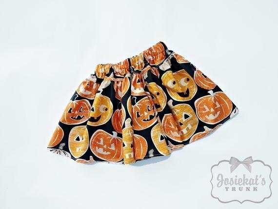 Halloween Skirt - Girl Twirl Skirt - Retro Pumpkin Twirl Skirt - Infant Halloween Skirt - Tween Hall #twirlskirt Halloween Skirt - Girl Twirl Skirt - Retro Pumpkin Twirl Skirt - Infant Halloween Skirt - Tween Hall #twirlskirt Halloween Skirt - Girl Twirl Skirt - Retro Pumpkin Twirl Skirt - Infant Halloween Skirt - Tween Hall #twirlskirt Halloween Skirt - Girl Twirl Skirt - Retro Pumpkin Twirl Skirt - Infant Halloween Skirt - Tween Hall #twirlskirt