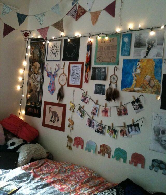 binghamton university, ciw -oneida | Bedroom | Binghamton