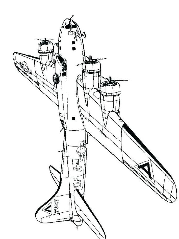 Airplane Hello Kitty Coloring Pages Below Is A Collection Of Best Airplane Coloring Pa Airplane Coloring Pages Hello Kitty Colouring Pages Cool Coloring Pages