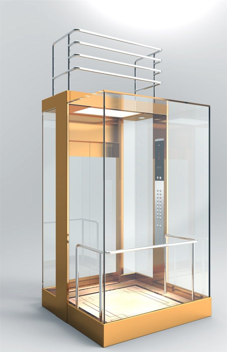 Passenger Elevator  Cargo Elevator High Quality  U0026 Best Price