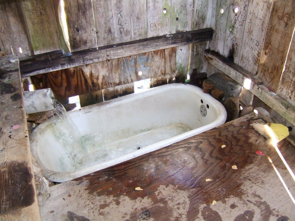 Big Bathtubs for Small Spaces - Lowes Paint Colors Interior Check ...