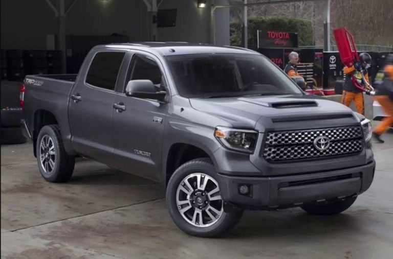 New 2020 Toyota Tundra Redesign Specs Release Date Price Toyota Construction Herb Is Positioned In Tx Around The Ranch That Had Been Launched With 17 Mobil