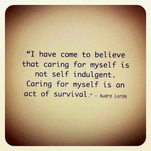 Quote About Self Preservation Inspirational Quotes Quotes Quotable Quotes