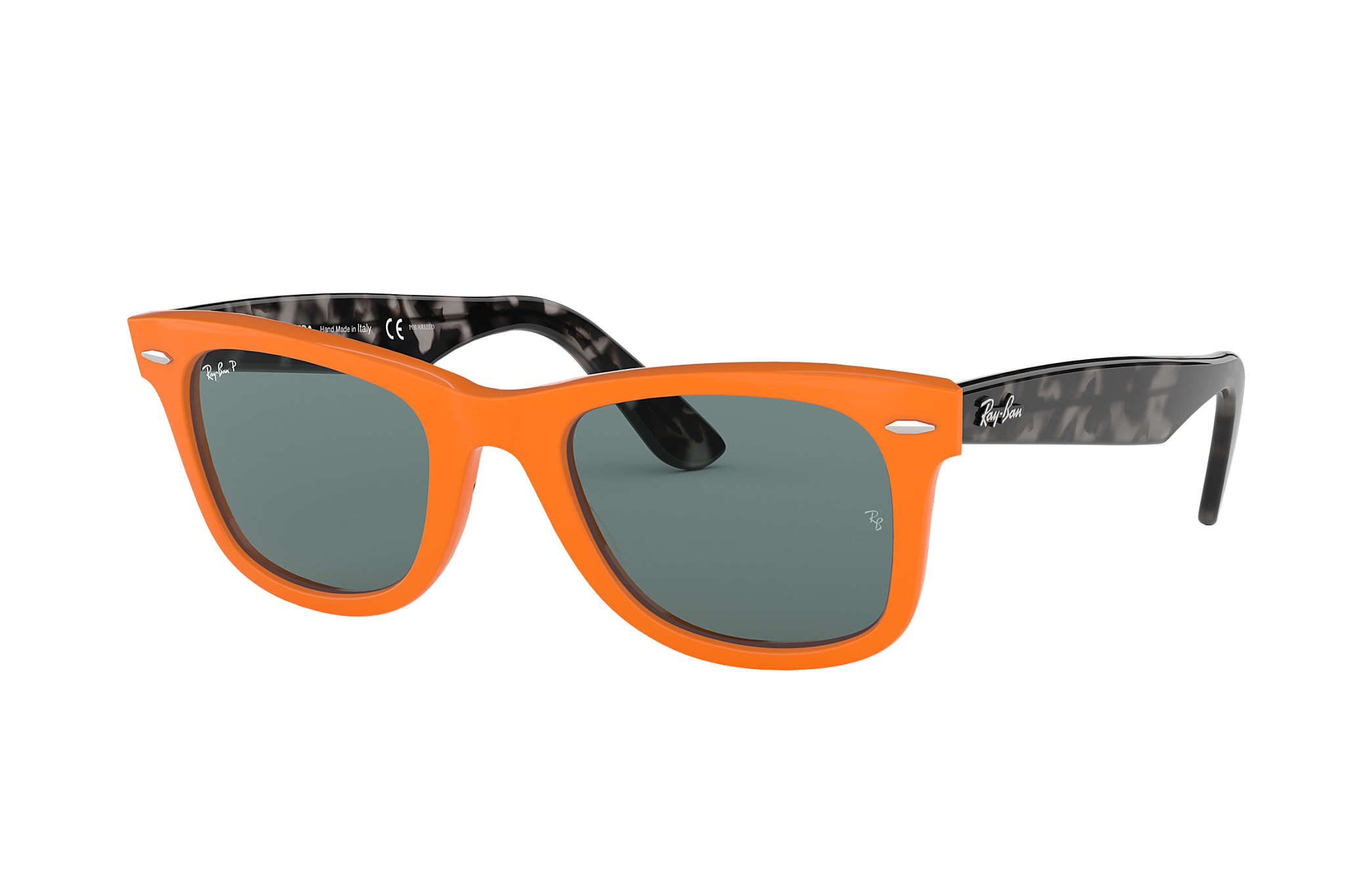 d5d7e9bf4872 WAYFARER POP sunglasses
