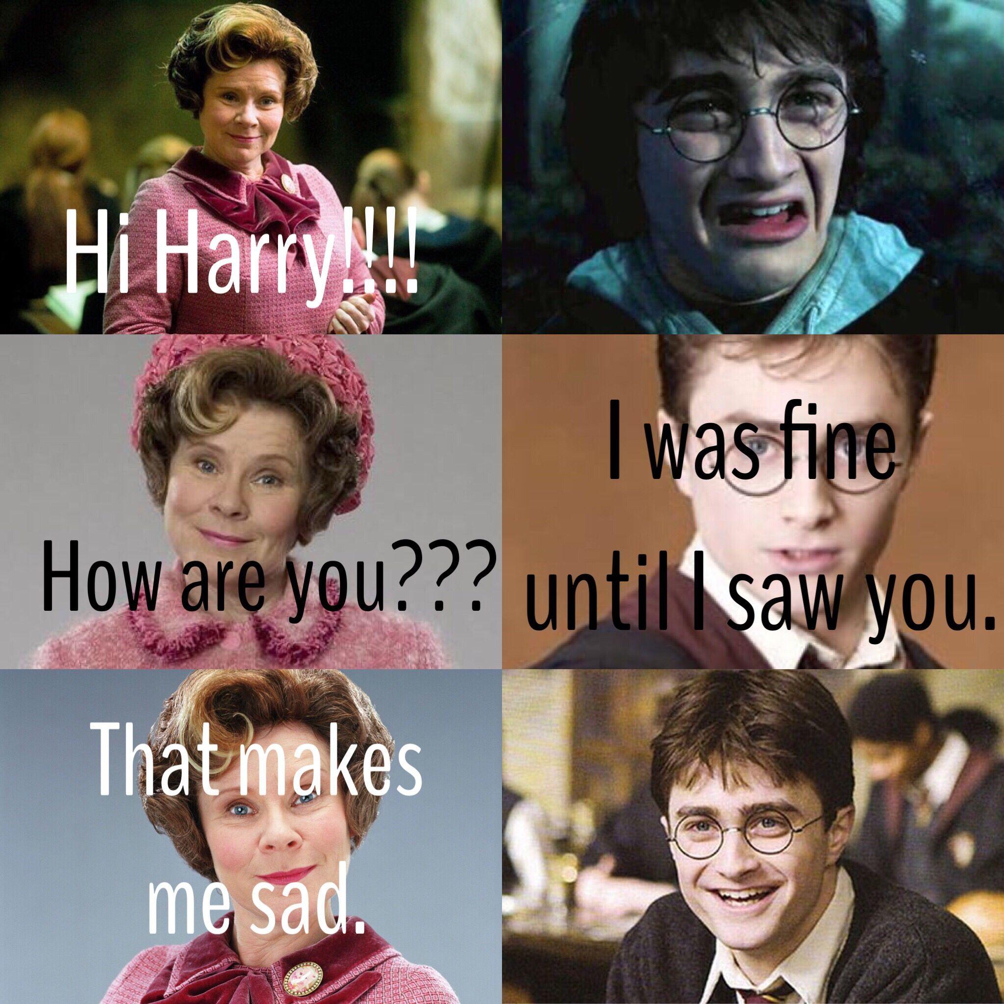 Harrypottermemes Harry Potter Lustig Harry Potter Fanfiction Harry Potter Film