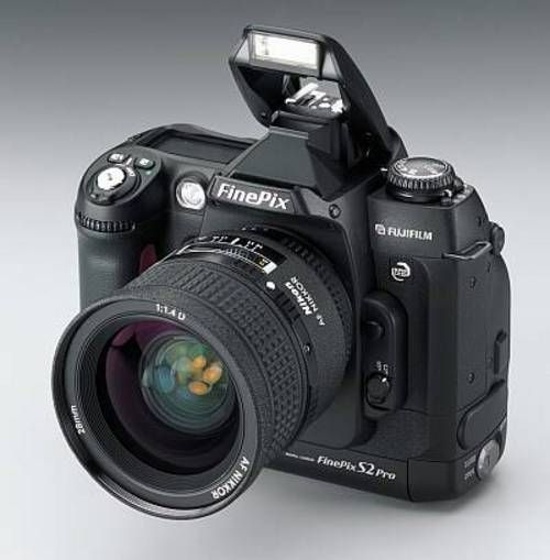 fujifilm finepix s2 pro service repair manual other manuals rh pinterest com Fujifilm FinePix S7000 Review Fuji S7000