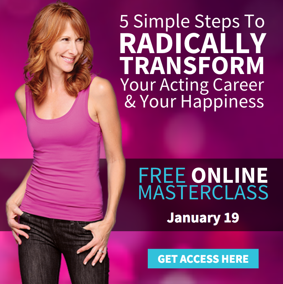 Have You Ditched Your Resolutions Already? What If