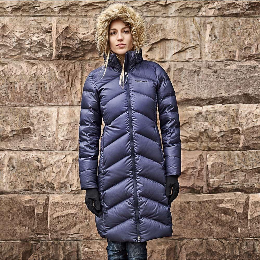 Marmot Women S Montreaux Coat Marmot Winter Parka Women