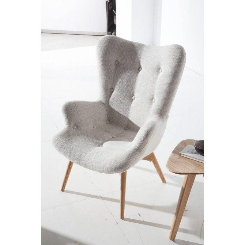 fauteuil design eindhoven atylia | atylia ♥ boudoir | pinterest