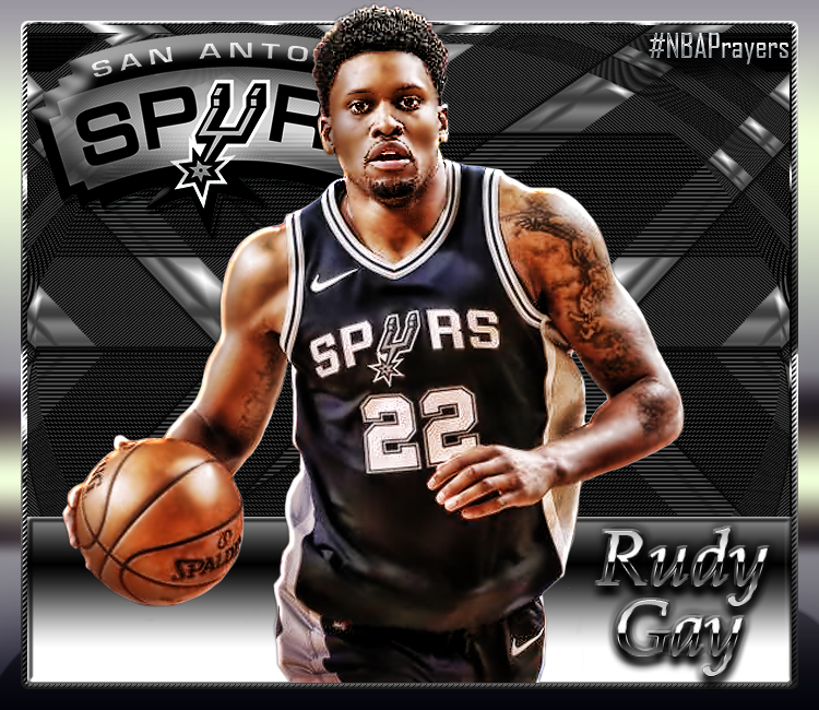 Pin On Spurs Nba Players Nbaprayers