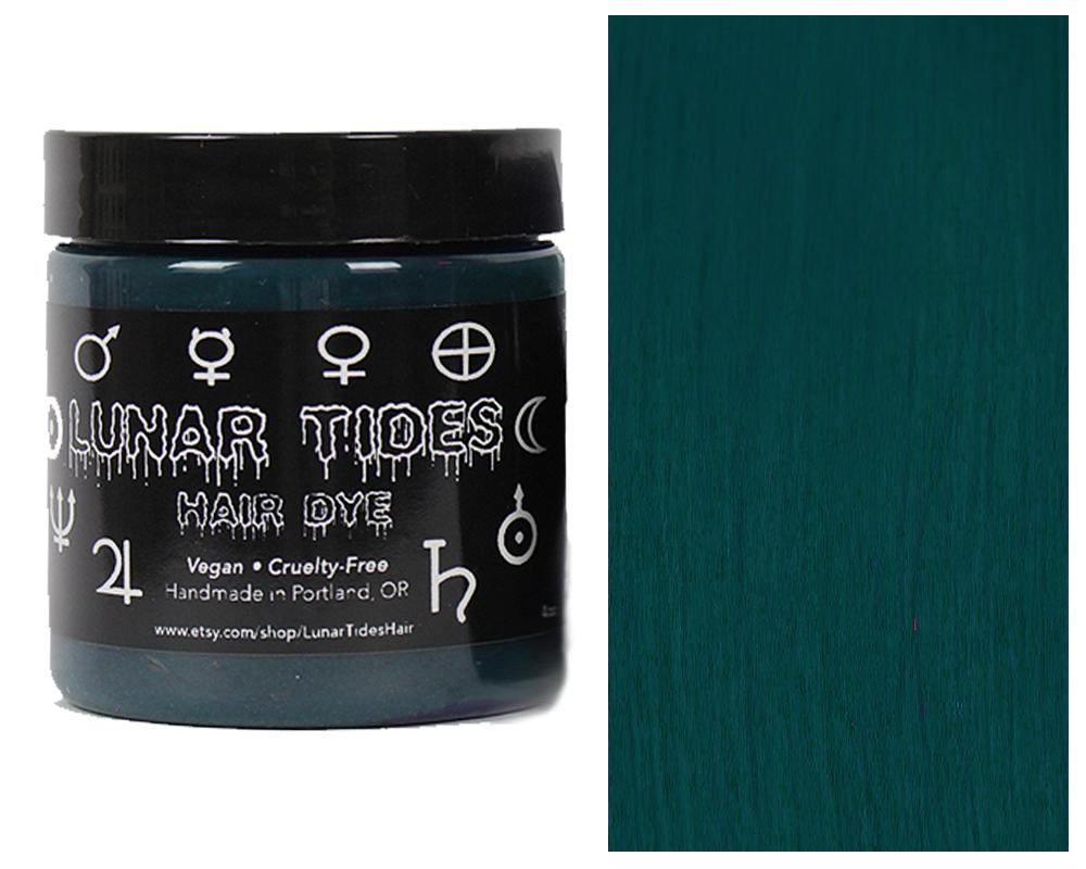 Dark Teal 31 best teal hair images on pinterest | hairstyles, hair and dark