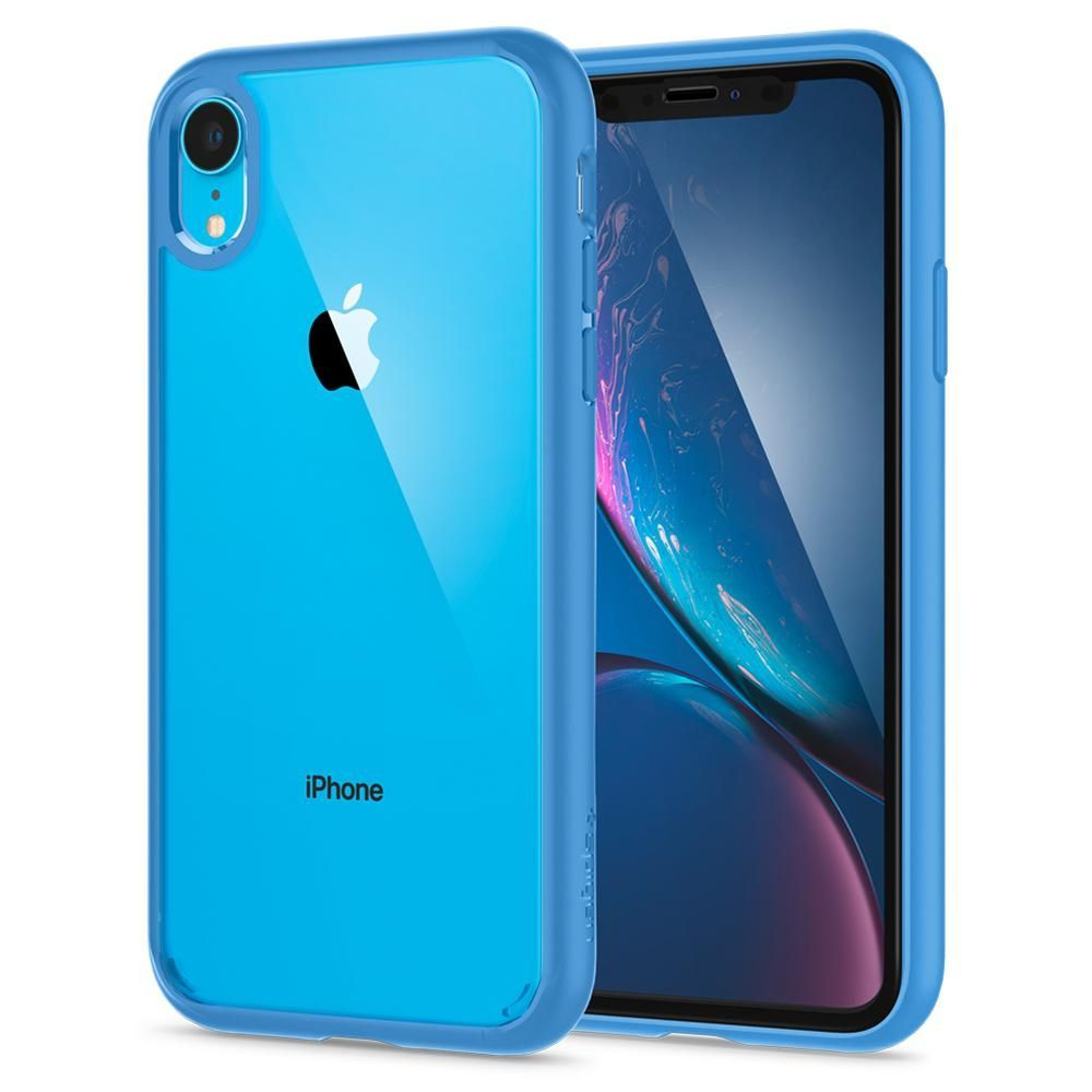 Made For Iphone Xr Iphone 11 The Screen Protector Covers Your Iphone S Iphone Xr 6 1 Display And Is Case Iphone Stylish Iphone Cases Pretty Iphone Cases