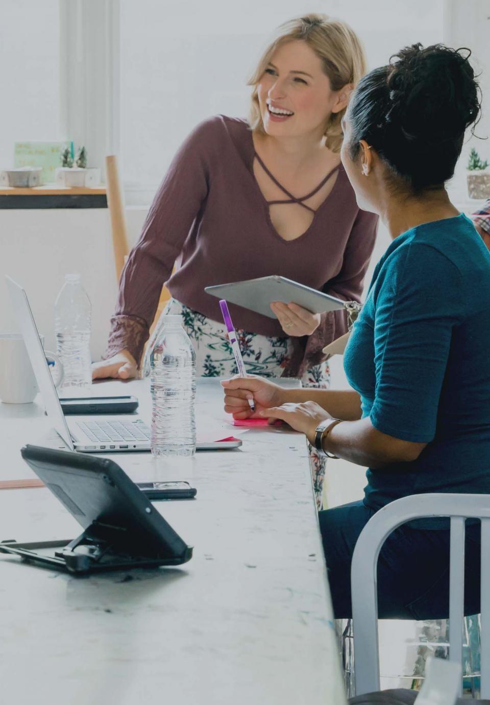 Staffing Agencies & Hiring Solutions Find Staff & Jobs