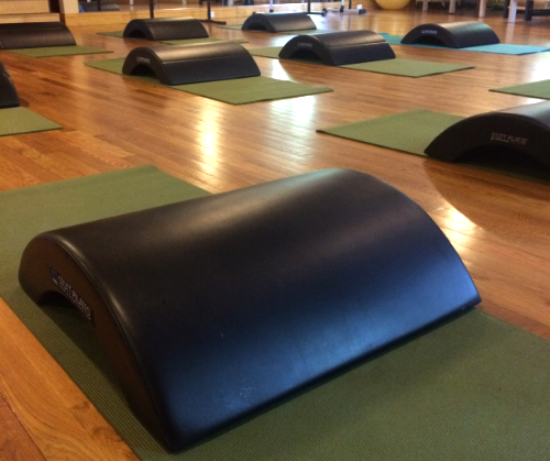Soma Movement Studio Blog ✺ Pilates ✺ Yoga ✺ Somatics ✺ GYROTONIC ✺ Dance ✺ — SOMA Movement Studio