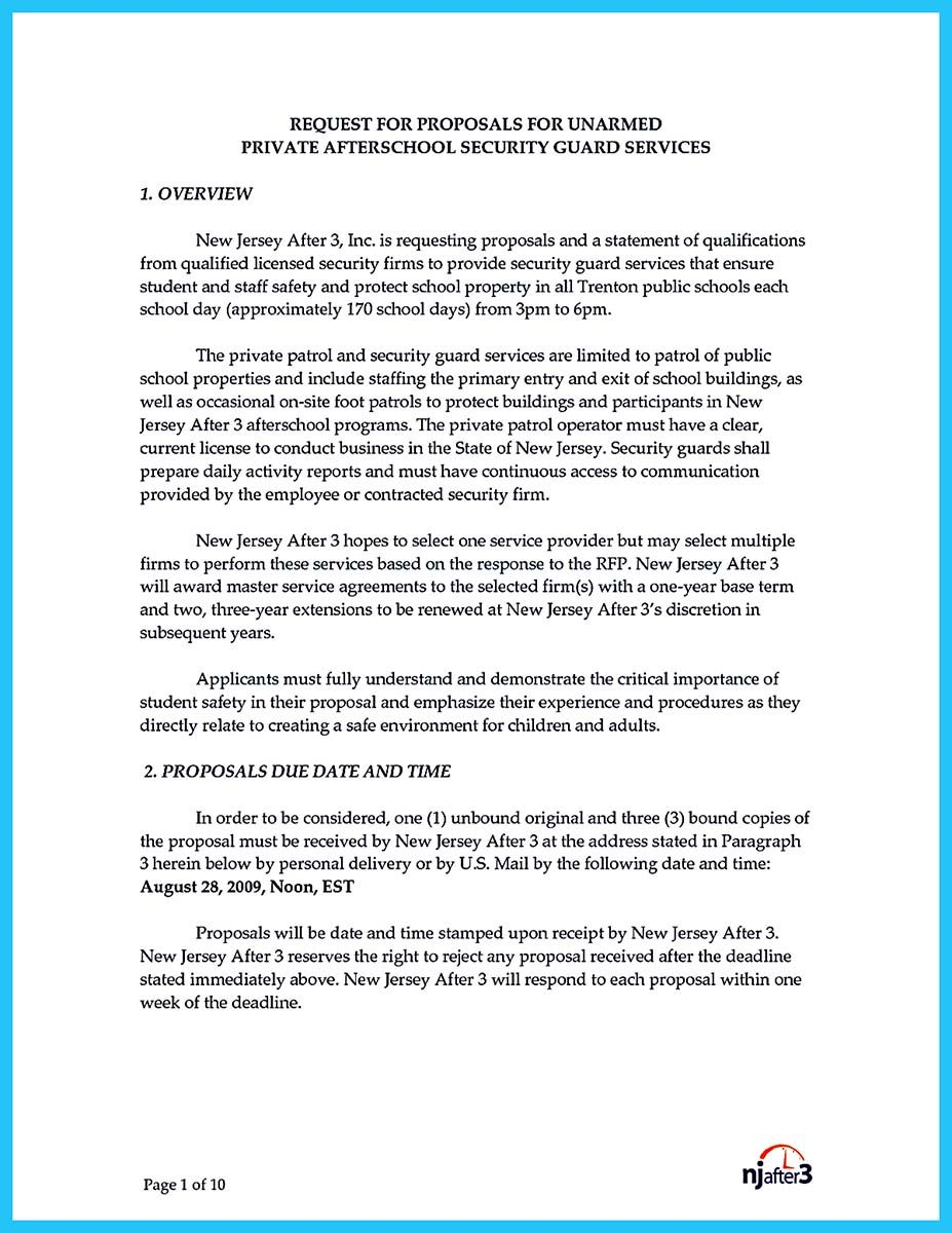 Cool Powerful Cyber Security Resume To Get Hired Right Away Check More At Http Snefci Org Powerful Cyber Security Resume To Get Hired Right Away