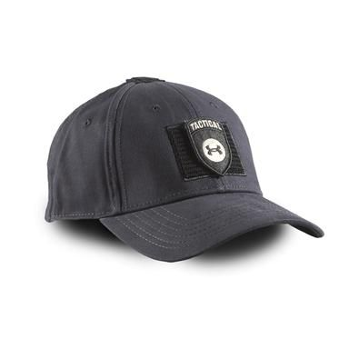 promo code for under armour patch cap 40940 4babe