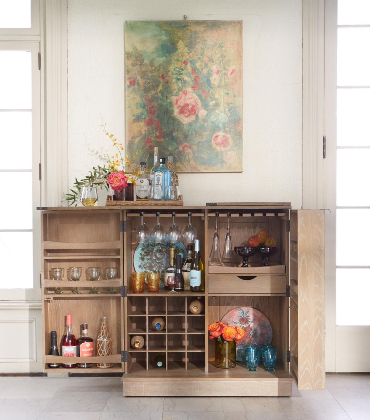 The Sutter Wine Bar Also Available In