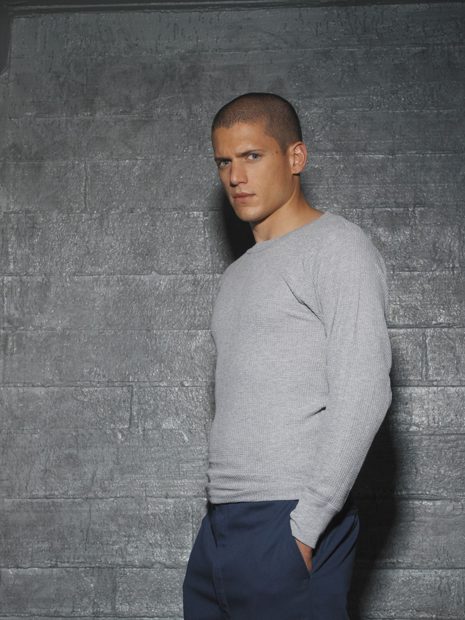 wentworth miller wifewentworth miller 2016, wentworth miller twitter, wentworth miller vk, wentworth miller фильмы, wentworth miller инстаграм, wentworth miller films, wentworth miller gif, wentworth miller wikipedia, wentworth miller family, wentworth miller interview, wentworth miller flash, wentworth miller wife, wentworth miller resident evil, wentworth miller personal life, wentworth miller imdb, wentworth miller height, wentworth miller photo, wentworth miller wiki, wentworth miller личная жизнь, wentworth miller legends of tomorrow