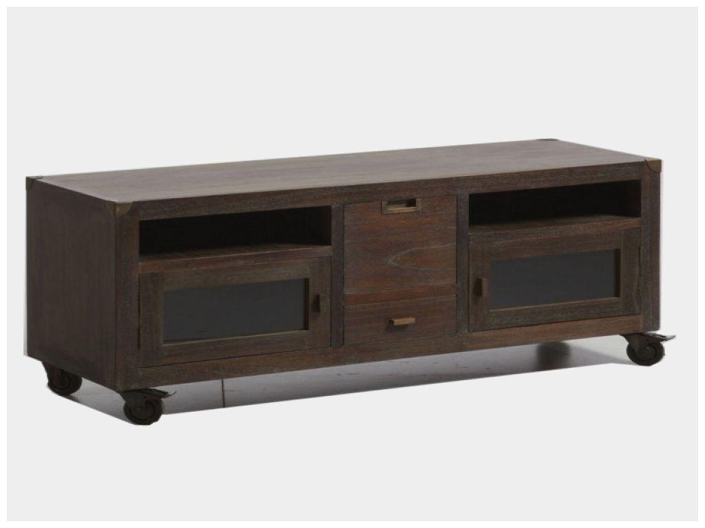 unique meuble tv d 039 angle a