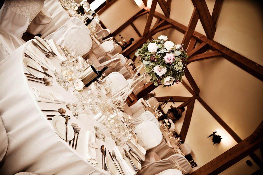Wedding Photography At Sandhole Oak Barn Congleton Cheshire