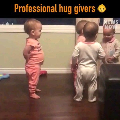 Well Done Boys We Did It Funny Baby Memes Cute Funny Baby Videos Funny Babies