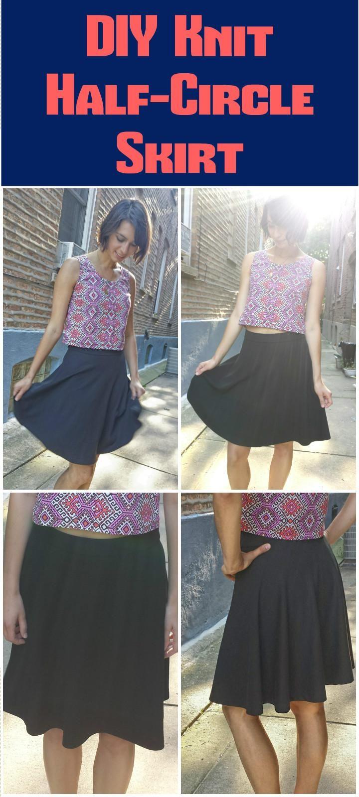 25 diy half circle skirt patterns free sewing patterns circle 25 diy half circle skirt patterns free sewing patterns bankloansurffo Image collections