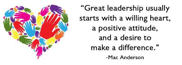 the 9 traits that define great leadership inc com