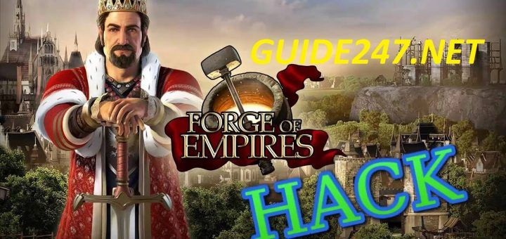 How To Get More Diamonds In Forge Of Empires