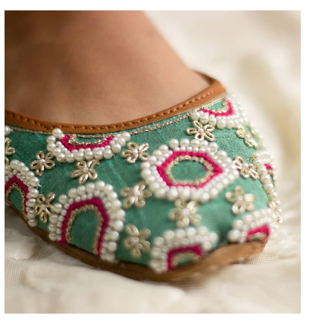 What Comes After Eid Shadi Season Meher Is Your Choice This