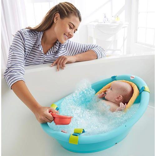 Jet Com Baby Tub Baby Bath Tub Baby Bath