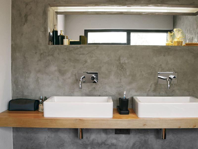 Badezimmer Waschtisch ~ Waschtisch fr bad waschtisch f r bad badezimmer ideen waschtisch