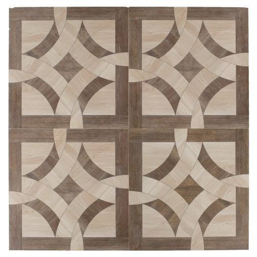 Langston Trace Ceramic Tile Floor Decor Ceramic Floor Tiles Ceramic Tiles Ceramic Floor
