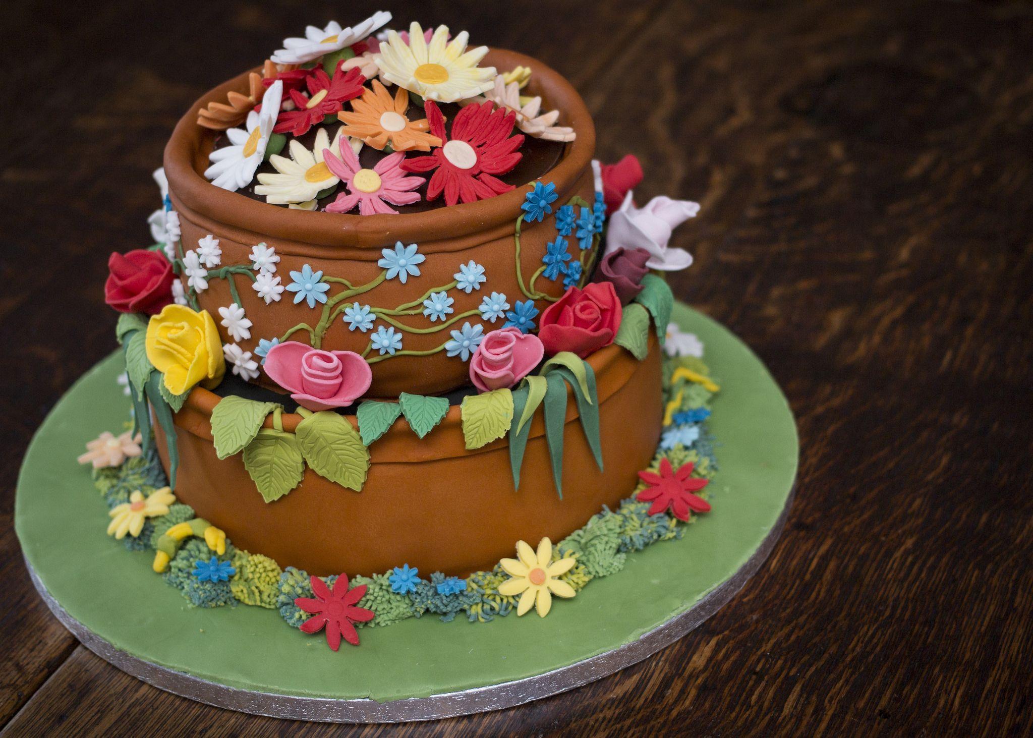 70 Birthday Cake Geoffs Birthday Pinterest 70th Birthday Cake
