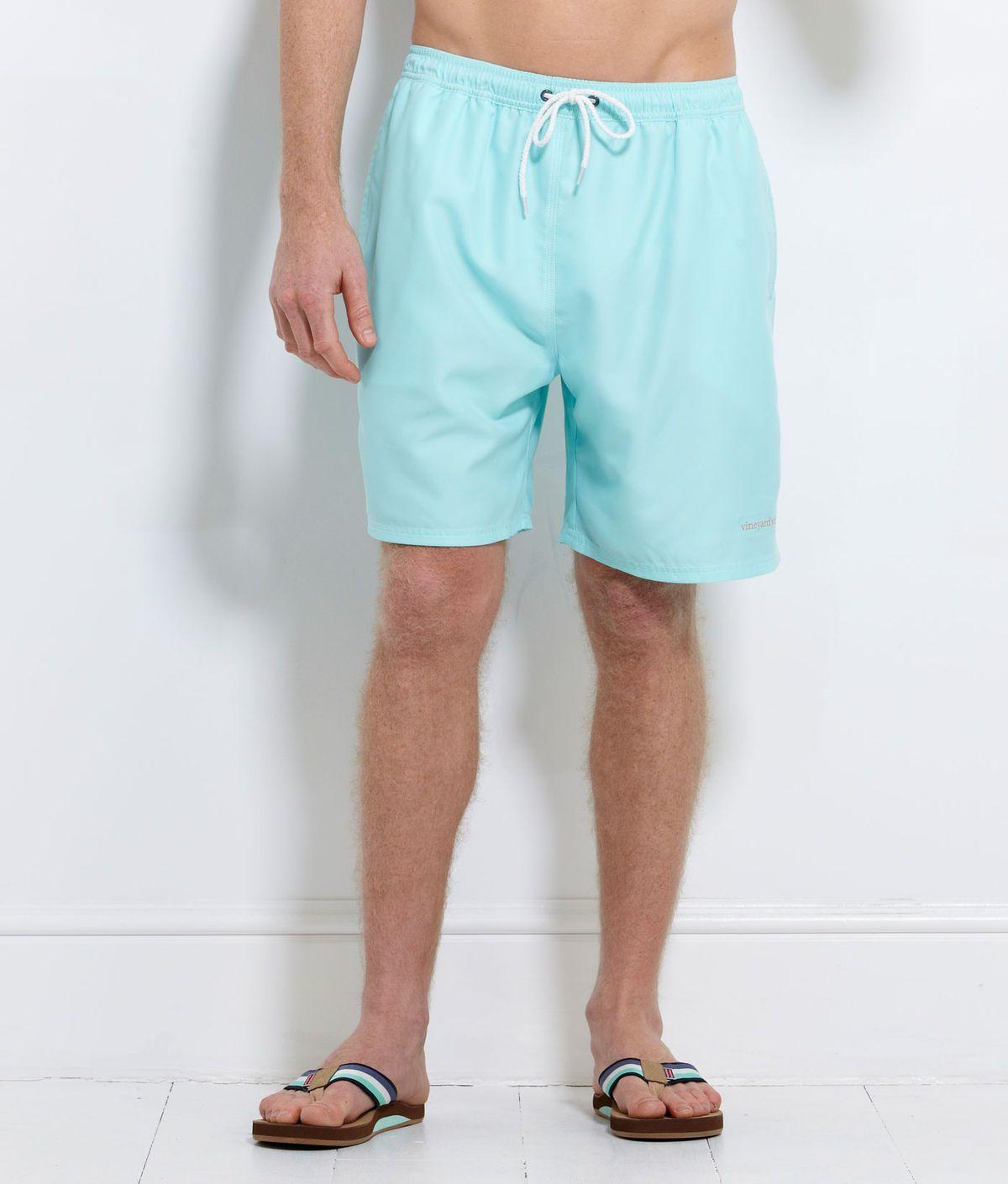 Bungalow Shorts $85