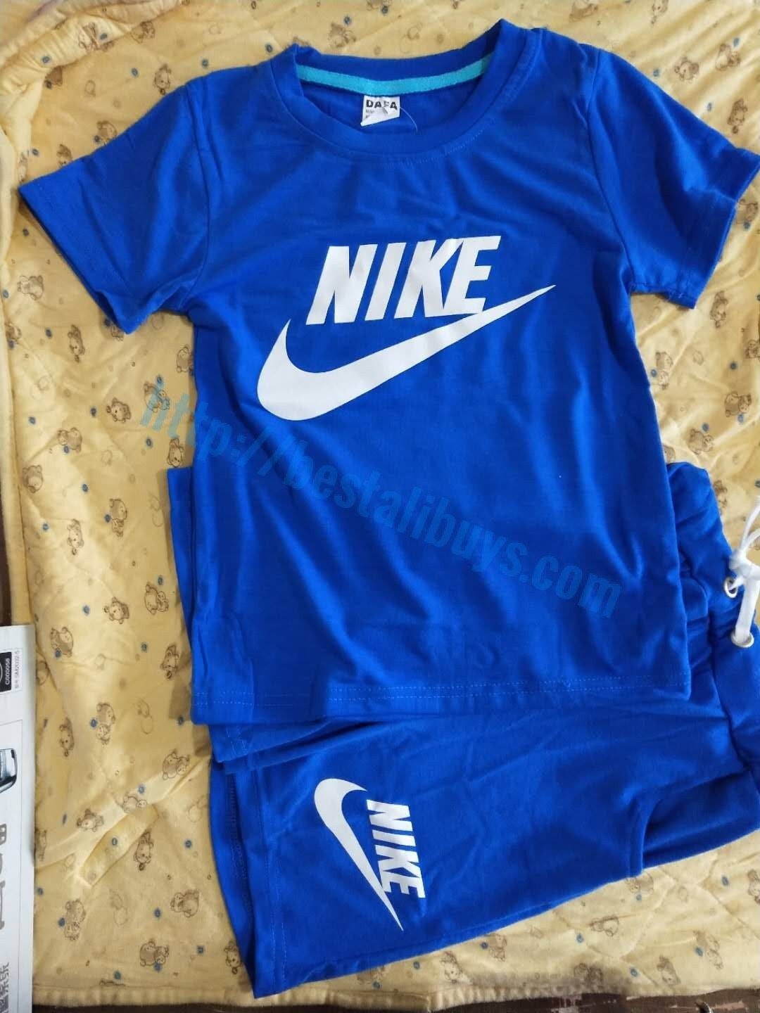 a0b0eb45c5b Adidas and Nike summer sets on Aliexpress - Hidden Link   Price      FREE  Shipping     aliexpresonline