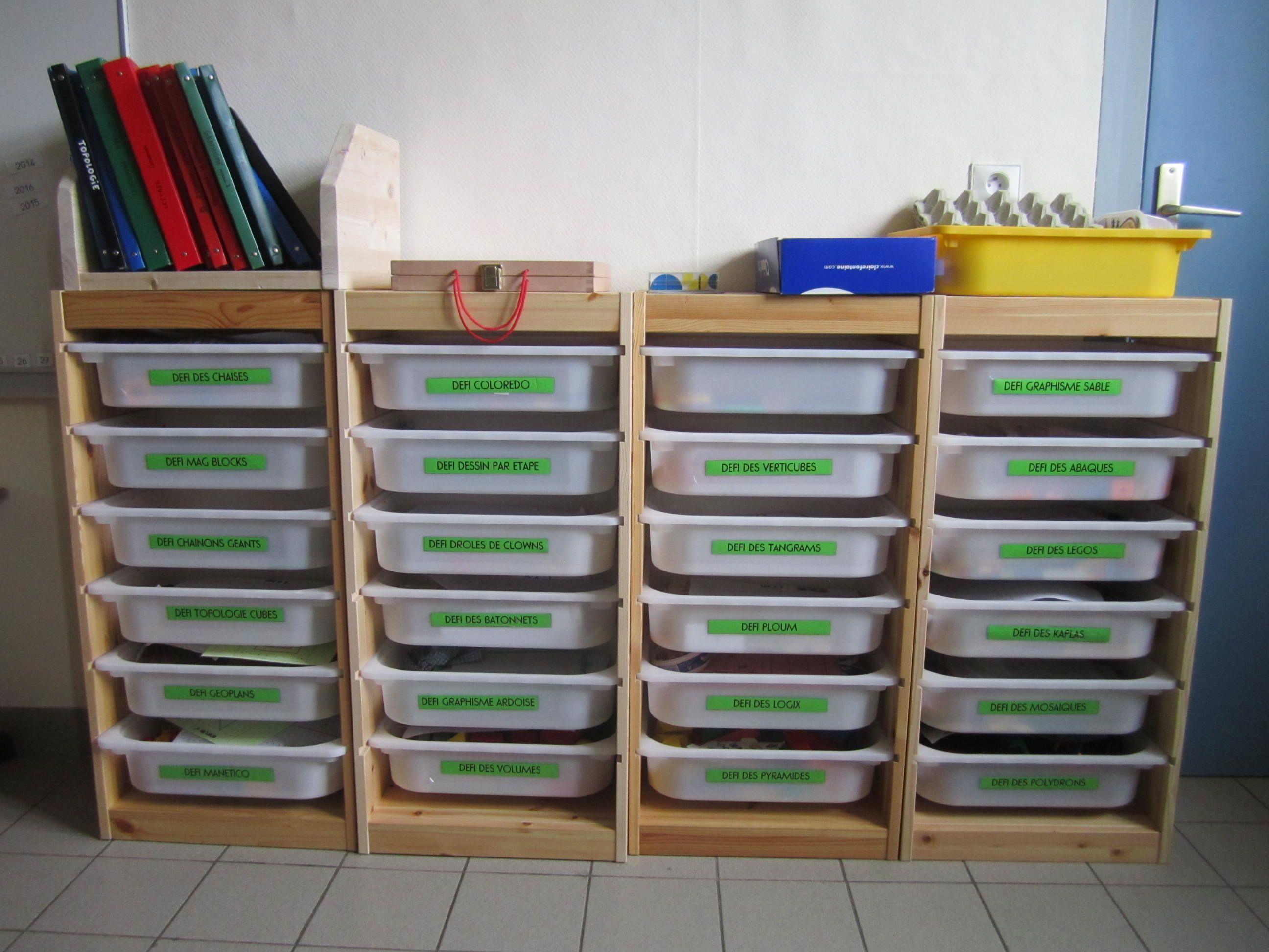 d fis individuels d 39 inspiration freinet montessori pinterest d fis inspiration et cole. Black Bedroom Furniture Sets. Home Design Ideas