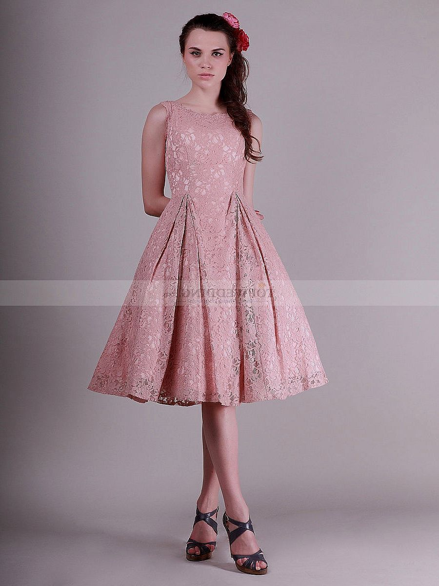 52defbd2d Pin by Annora on Popular Wedding Dress | Informal wedding dresses ...