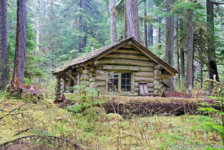 Historic Log Cabins For Sale Bing Images Country